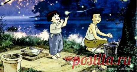 Мультфильмы уже давно любят нетолько дети, ноивзрослые, анекоторая анимация неуступает самым популярным франшизам. Например, «Холодное сердце» собрал впрокате $1290000000, опередив «Пиратов Карибского моря» и«Гарри Поттера». Кстати, приключения Анны иЭльзы вошли всотню лучших мультфильмов, однако заняли вэтом рейтинге совсем непервое место.