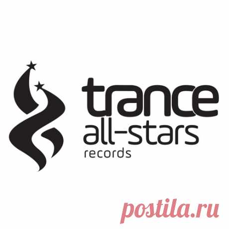 Trance All-Stars Records | Free Listening on SoundCloud