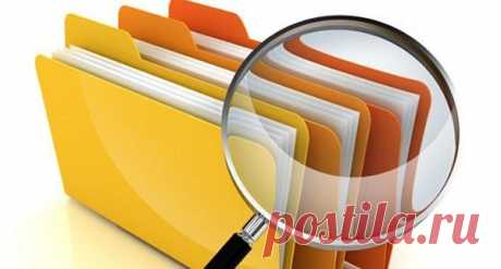 ТОП-11 программ: поиск дубликатов файлов на компьютере (фото и видео). Программа для поиска дубликатов файлов на компьютере