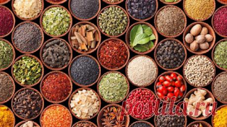Полезная зелень в питании - Эффект лучше лекарств. #чеснок #петрушка #корица #куркума #орегано #тимьян #полезное #правильное #питание #здоровье #Лариса_Берзина #Lara_Berzina #блог_жизнь Поддержать блог Жизнь: Если вам нравится содержание блога Жизнь, и вы хотите помочь ему развиваться, посмотрите платную рекламу Спасибо!