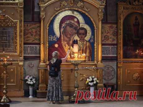 Какими способами можно отблагодарить Господа | Блог православной | Яндекс Дзен