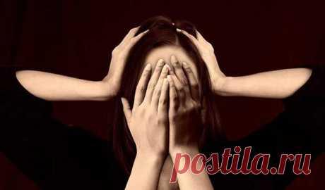 Что вызывает у различных знаков зодиака угрожающе высокий уровень стресса? - Сонники, гороскопы, гадания - медиаплатформа МирТесен Что одним может показаться пустяком, других буквально выбивает из колеи... Овен Вы слишком зациклены на вещах, которые уже свершились и которые необходимо оставить в прошлом.Телец Ваши мысли постоянно заняты тем, как много вас по-прежнему отделяет от достижения своих целей, хотя все они уже должны