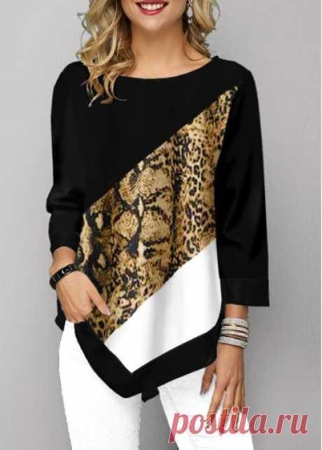 trendy tops for women online on sale