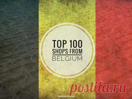 Top Etsy Shops BELGIUM, Belgian Popular Etsy Sellers, Made in Belgium, Etsy Bestsellers, Trending Shops Now, Top Shops List Best Etsy Shops Top 100 Etsy Shops from BELGIUM 2008 - 2020 information March 2020 update  You will receive 2 digital PDF and MS Excel files: TOP 100 Etsy BELGIUM shops (pdf), (3 pages) TOP 100 Etsy BELGIUM shops (MS Exsel)  + BONUS - TOP 100 Etsy World shops (pdf), (3 pages)  On 1 page you will see 3 diagrams of