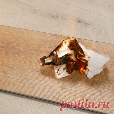 Насколько SPC ламинат пожаро безопасен во время возгорания? Горят ли доски этого пола, выделяют ли они токсины при горении? Посмотрите видео и почитайте характеристики пожаростойкости spc покрытий на официальном сайте SPC Stone Floor в Нижнем Новгороде  #пожаростойкийламинат#пожаростойкостьspcламината#пожаробезопасныйламинат#spcламинатгорит#НижнийНовгород#Stonefloor