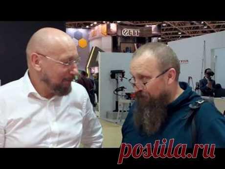 "MITEX 2019, Плиткорез ""FLASH LINE"" MONTOLIT 300-FL-EVO"