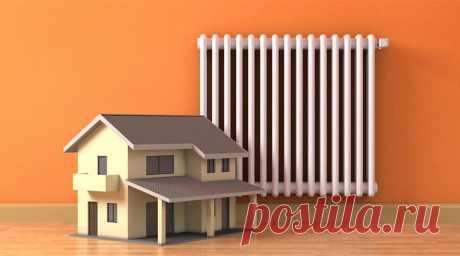 Чем отапливать загородный дом? Выбрать лучшую и экономичную систему отопления. | Р-ГАЗ - автономная газификация | Яндекс Дзен