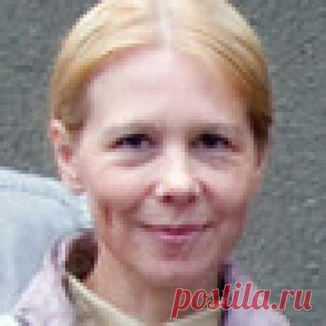 Светлана Коклина