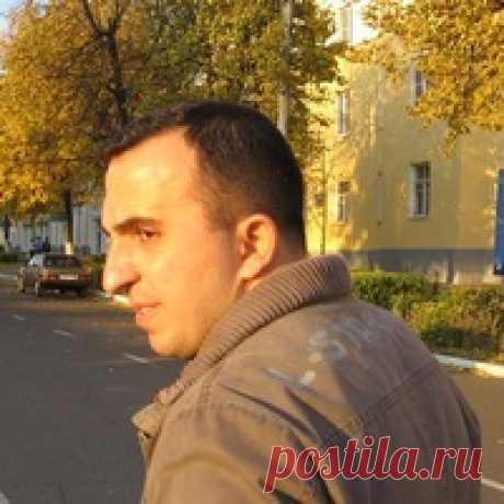 Эрсин Тезджан