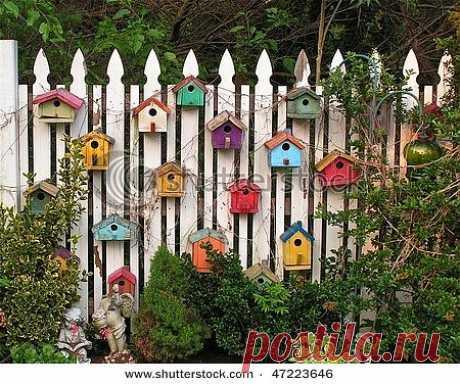 дизайн садового участка своими руками из подручных материалов: 4 тыс изображений найдено в Яндекс.Картинках
