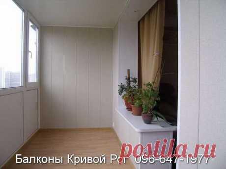 Тем, кто объединил балкон и комнату, пригодятся идеи ремонта, как на балконе студии https://balkon.dp.ua/балкон-студия/
