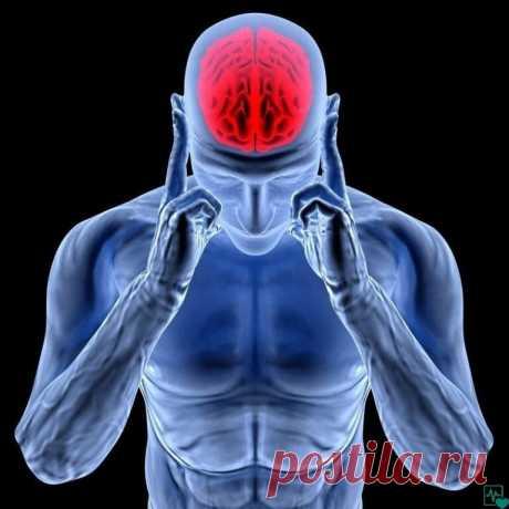Эти упражнения улучшают кровоснабжение мозга, выпрямляют позвоночник, освобождает сосуды от зажимов Здоровый позвоночник — основа хорошего самочувствия. Нарушение осанки, искривление позвоночника нарушают циркуляцию крови, а значит к клеткам перестает поступать полноценное питание и достаточное количество кислорода.  Кацудзо Ниши, известный благодаря системе «Золотые правила здоровья», разработал короткий и простой комплекс, включающий 4 упражнения для позвоночника, позвол...