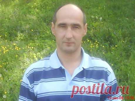 владимир артёменко
