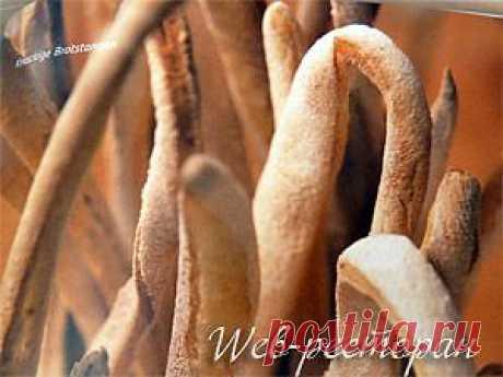 Хлеб дома   Web-ресторан Джейми Оливера