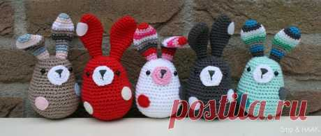 Японо-кролы