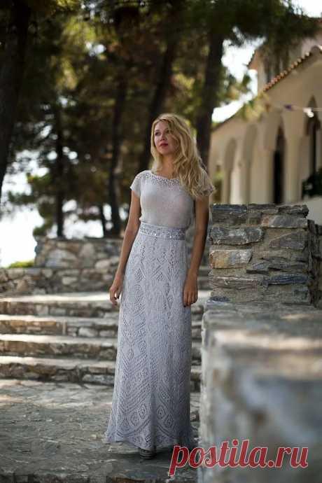 мохеровое платье ручной вязки: 1 тыс изображений найдено в Яндекс.Картинках