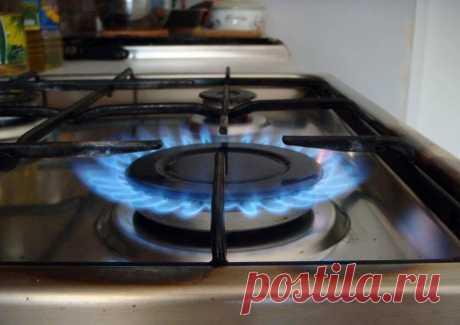 Владельцы газовых плит начали получать немалые штрафы, но в ряде случаев это незаконно | Будни юриста | Яндекс Дзен