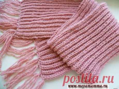 Узоры для вязания шарфов спицами 30 узоров для шарфа спицами Узоры для вязания шарфов спицами. Узоры и схемы для вязания шарфа спицами с описанием и фотографиями. Простые, ажурные, шахматные узоры для шарфа.
