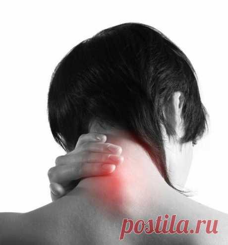 Упражнение 12 - от горба в шее и для укрепления позвоночника | Сергей Кузнецов | Яндекс Дзен