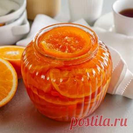 Варенье из апельсинов в мультиварке, пошаговый рецепт с фото Варенье из апельсинов в мультиварке. Пошаговый рецепт с фото, удобный поиск рецептов на Gastronom.ru