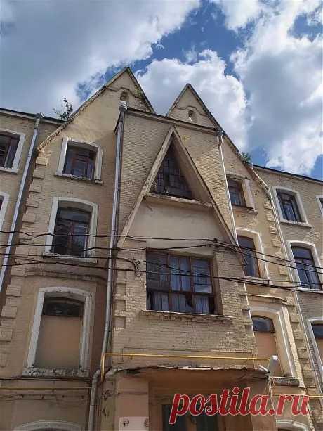 улица садово-сухаревская дом 10: 11 тыс изображений найдено в Яндекс.Картинках