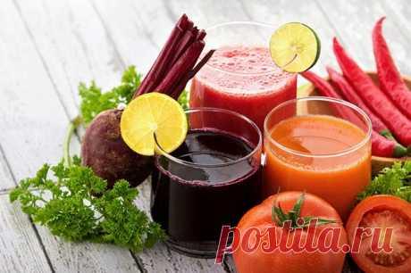 Полезно ли пить свеклу. Мифы и правда о ценных свойствах сока Можно ли найти витамины в пакетированном соке? Какой сок лучше пить через трубочку?