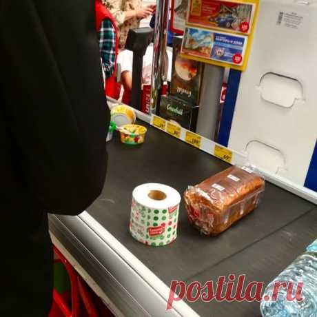 Дешевые аналоги товаров в Пятерочке | Тихон Смирнов | Яндекс Дзен