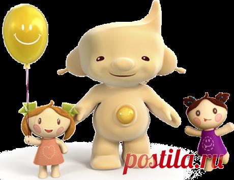 IQsha.ru — задачи на сложение и вычитание до 10 для дошкольников.