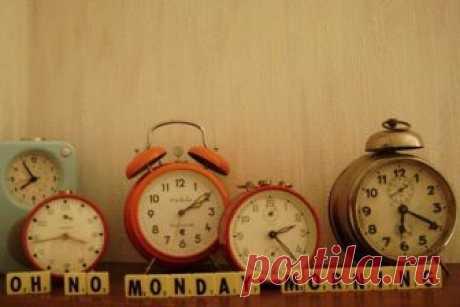 5 незаменимых правил для новой жизни с понедельника » Notagram.ru Как начать новую жизнь с понедельника. Почему у Вас не получается начать новую жизнь с понедельника. Как правильно изменить свою жизнь к лучшему.