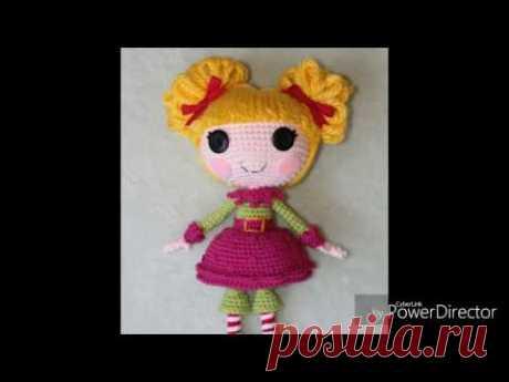 crochet – Page 82 – Amigurumi Patterns | 345x460