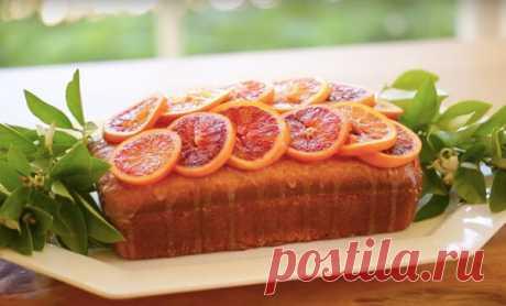 Оригинальный праздничный торт с апельсинами и орехами | ChocoYamma | Яндекс Дзен Какой же праздник без торта? Просто и не праздник вовсе! Предлагаю испечь очень простой, но в то же время оригинальный тортик, волшебный вкус которого мы создадим из кисленьких апельсинов, мягких орехов и сладкого сливочного крема.