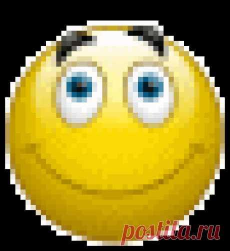 Magic properties of novocaine.