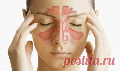 Главное разогнать застоявшуюся в голове лимфу: как без труда очистить заложенный нос при простуде - Женский Журнал Вы простудились? Неприятные симптомы вроде заложенности носа, жара и боли в горле донимают вас? Тяжело дышать, не распознать запахов и вкусов потребляемой пищи? Не беда: сегодня мы рассмотрим простой метод, позволяющий без труда заставить ваш нос дышать свободно. Секрет метода в специальном массаже Массажная методика позволит с легкостью разогнать застоявшуюся...