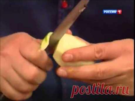 Апельсиновое варенье с имбирем   Александр Селезнев