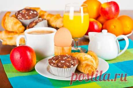 Правила сервировки стола к завтраку, обеду, ужину, празднику по этикету