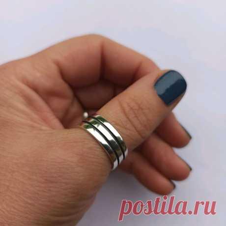 На каком пальце стоит носить кольцо и почему | Журнал Ярмарки Мастеров
