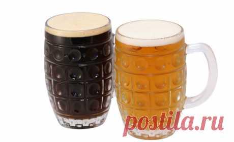 Не покупайте пиво, пока не прочитаете эти простые ответы на горячие вопросы по пиву (для новичков и не только)   Про самогон и другие напитки 🍹   Яндекс Дзен