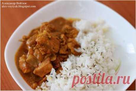 Кулинарный мир рецептов– Сообщество– Google+