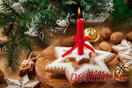 10 идей красивых новогодних подсвечников своими руками / подсвечники / 7dach.ru