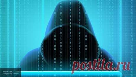 Хакеры из КНДР устроили некачественную атаку на оборонные предприятия РФ | Новости