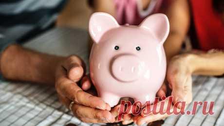 6 важных правил, как давать карманные деньги ребенку  Хочешь, чтобы твой ребенок понимал, откуда берутся деньги и какую ценность они представляют? Тогда просто придерживайся несложных правил.