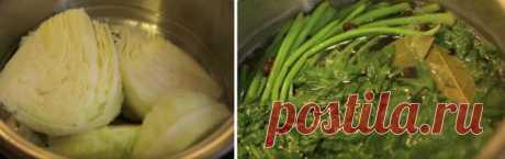 Салат из капусты с болгарским перцем и уксусом 2 лучших рецепта Салат из капусты и сладкого перца будет отлично дополнять мясные блюда, его даже можно подать на ужин в качестве гарнира.
