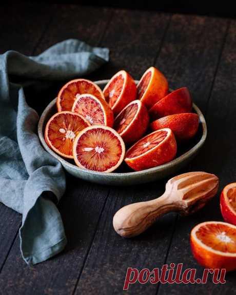 Экстракт семян грейпфрута: Как использовать для здоровья Цитрусовый фрукт – любят за кисло-сладкий вкус и замечательные полезные свойства.