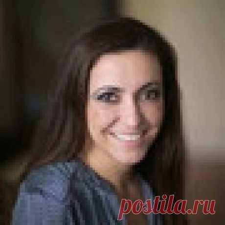 Мила Хрыщенко