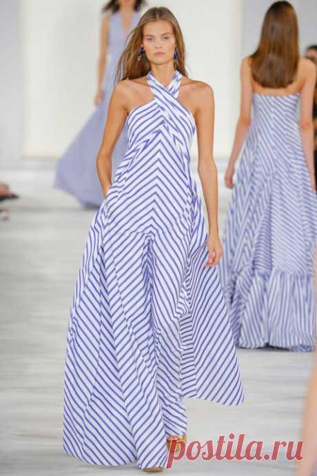 Идеи дизайна кухни в хрущевке (44 фото).   Дизайн кухни, интерьер, ремонт, фото.