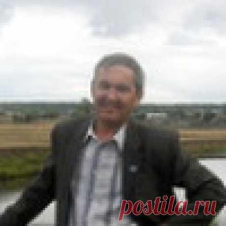 Рафис Галиев