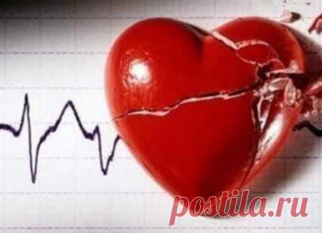 """Можно ли умереть от страха? - ПолонСил.ру - социальная сеть здоровья - медиаплатформа МирТесен В медицинской практике отмечались случаи, когда люди умирали от """"разрыва сердца"""", оказавшись в экстремальной ситуации. Конечно, возраст, слабые сосуды, подточенный болезнями организм — серьезные факторы риска. Однако, согласно исследованиям бостонских врачей, оказывается, от стресса можно умереть в"""