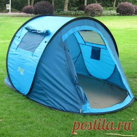 Отзывы о товаре Taobao: Туризм /Активный отдых > Палатки для кемпинга/туризма/альпинизма | Rutaobao. Туризм /Активный отдых