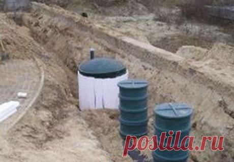 Расстояние между канализационными колодцами: смотровыми, поворотными, перепадными При обустройстве системы водоотведения нужно соблюдать минимальное расстояние между канализационными колодцами по СНиП. Это позволит предотвратить засоры и беспрепятственно проводить ремонтные работы.