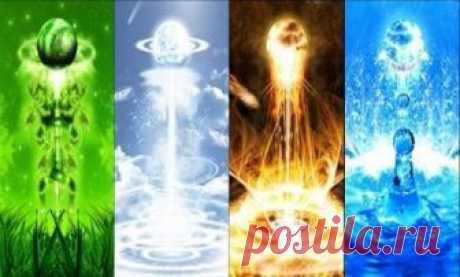 Стихии знаков Зодиака: какой цвет привлечет к Вам удачу и деньги! Все цвета обладают уникальной энергетикой, поэтому астрологи считают, что для каждой из четырех стихий наилучшим образом подходит определенный набор оттенков. Использовать их необходимо разумно.